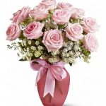 7738a_dozen-pink-roses-and-lace