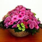 Ekskluzivni-raspored-roza-i-lila-cvijeca