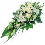 suza_za_sahranu