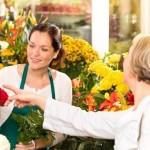 cvećara sombor dostava