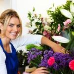 cvećara pirot online