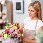 Cvećara Zaječar dostava cveća
