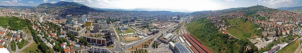 1000px-Sarajevo_panorama