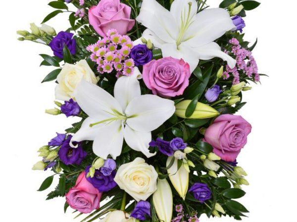 cvece za sahranu